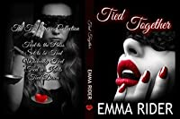Tied Together: Tied Series Collection