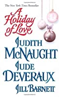 A Holiday Of Love : Miracles / Change of Heart / Daniel and the Angel / Hark!  The Herald