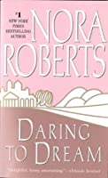 Daring to Dream (Dream trilogy #1)