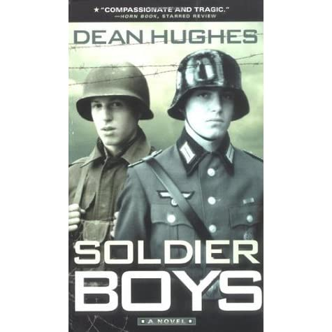 the role of the american soldier essay Sergeant audie murphy board  recommend that the soldier be enrolled in remidle pt schedule a retest periodically wit  with audie's first starring role,.