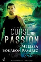 Curse of Passion
