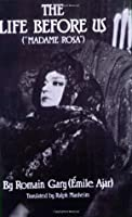 """The Life Before Us (""""Madame Rosa'')"""