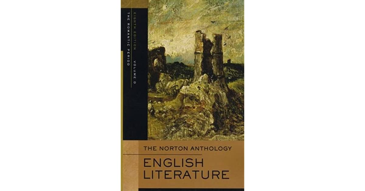 anthology contemporary english essay fiction indian