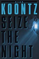 Seize the Night (Moonlight Bay Series, Book 2)