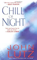 Chill of Night (Night #6)