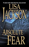 Absolute Fear (New Orleans #4)