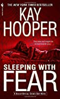 Sleeping with Fear (Bishop/Special Crimes Unit #9)