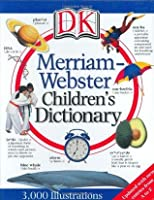 Critical   Definition of Critical by Merriam Webster Scribd