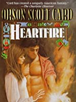 Heartfire (Tales of Alvin Maker, #5)