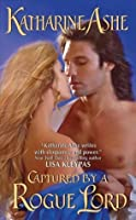 Captured by a Rogue Lord (Rogues of the Sea, #2)