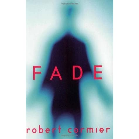 What would the theme, tone, character, setting, and symbolism of the book Tenderness by Robert Cormier?
