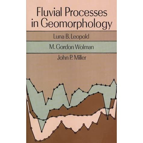 geomorphological processes in kuwait essay This book describes the mechanics of the geomorphological processes the text  also shows the application of an equation to  36e summary comments.