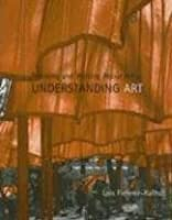 Thinking and Writing about Art for Understanding Art