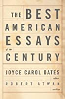 Famous essays of the 20th century?
