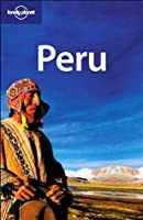 Lonely Planet Peru (Country Guide)