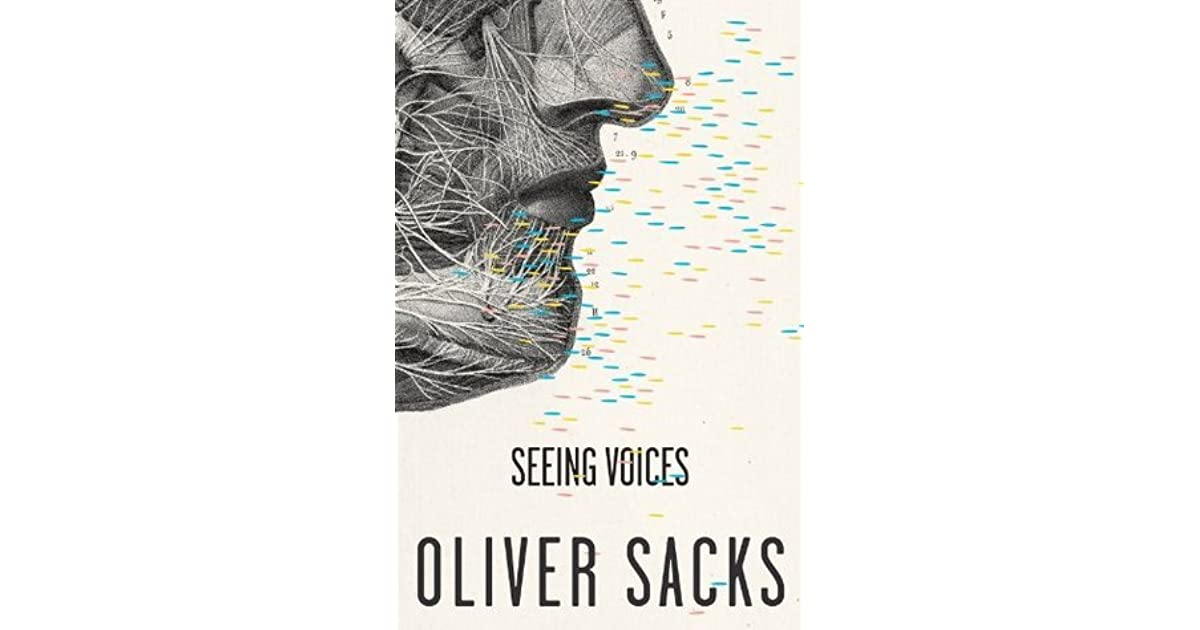 oliver sacks seeing voices pdf