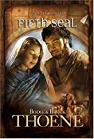 Fifth Seal (A.D. Chronicles #5)