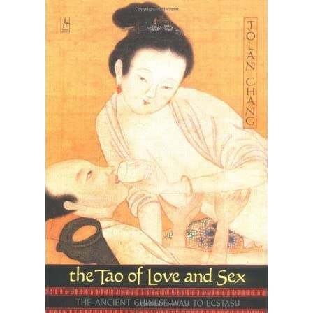 The Tao Of Sex - Anal Sex Movies