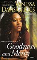 Goodness and Mercy (Blessed Trinity)