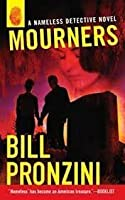 Mourners (Nameless Detective, #31)
