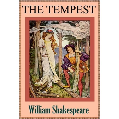 annotated bibliography on william shakespeares hamlet Hamlet haven: an online, annotated bibliography marxism metadrama metaphysics mythic criticism new historicism performance philosophical psychoanalytic queer theory reception theory rhetorical theological search hamlet haven submissions   acknowledgements   disclaimer   enjoyable reads curriculum vitae this website is for educational purposes.