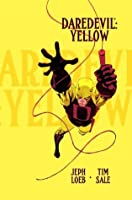 Daredevil: Yellow (Premiere)