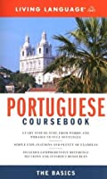 Complete Portuguese: The Basics (Book) (Complete Basic Courses)