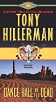 Dance Hall of the Dead (Navajo Mysteries, #2)