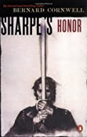 Sharpe's Honor (Sharpe, #16)