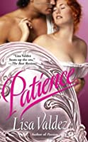 Patience (Passion Quartet, #2)