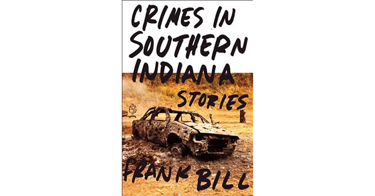 southern horrors and other writings summary Southern horrors and other writings : the anti-lynching campaign of ida b wells, 1892-1900.