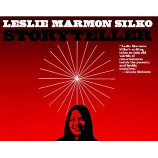 an analysis of the poem storytelling by leslie marmon silko Leslie marmon silko is a laguna pueblo writer and one of the key figures in the  first wave of what.