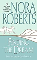 Finding the Dream (Dream trilogy #3)