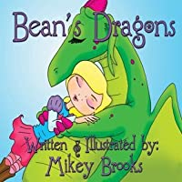 Bean's Dragons