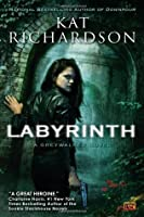 Labyrinth (Greywalker #5)