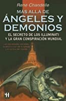 Mas Alla de Angeles y Demonios