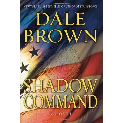 dale brown silver tower ebook