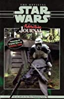 The Official Star Wars Adventure Journal, Vol.1 No.11