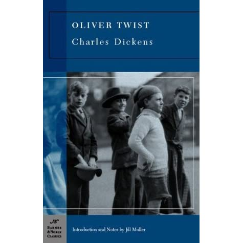 book review of oliver twist Imaginative boy goes down the drain on fantastic adventure read common sense media's oliver review, age rating, and parents guide.