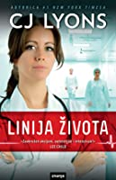 Linija života (Angels of Mercy #1)