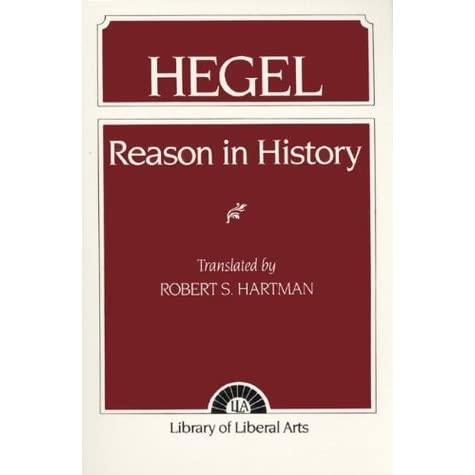 hegel essay questions Essays for elements of the philosophy of right elements of the philosophy of right essays are academic essays for citation these papers were written primarily by students and provide critical analysis of elements of the philosophy of right by georg wilhelm friedrich hegel.