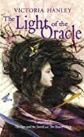 The Light of the Oracle (Healer and Seer, #3)