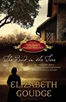 The Bird in the Tree (The Eliot Family Trilogy)