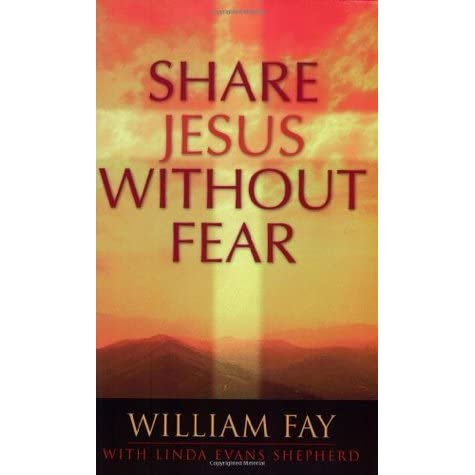 book review of share jesus without Sharing jesus without freaking out, by alvin reid, book review sharing jesus without freaking out: evangelism the way you were born to do it  dr reid encourages .