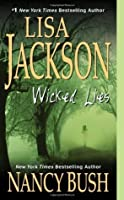 Wicked Lies (Wicked, #2; Colony, #4)