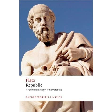 plato republic discussion question Questions for plato's dialogues all of the reading questions for this course are designed to aid in your comprehension of the texts under discussion by comprehension i mean your ability to understand the major concepts, ideas, arguments, issues and topics that are contained in the text.
