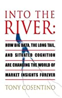 INTO THE RIVER: How Big Data, the Long Tail and Situated Cognition are Changing the World of Market Insights Forever