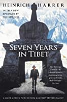 Seven Years in Tibet (Flamingo Modern Classics)