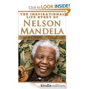 Have you done things Mandela's way?