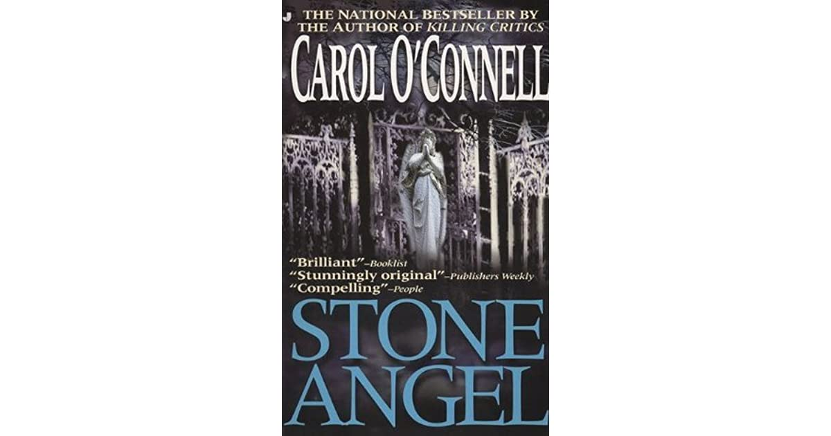 the stone angel book pdf